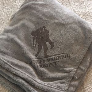 298a913c3ec9a wounded warrior blanket – Crochet Blanket Ideas 2019